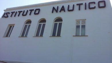"""Photo of La scuola """"F.Caracciolo""""  organizza i nuovi corsi per ufficiali di coperta e di macchine"""
