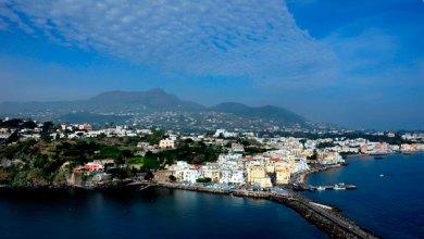 Photo of Svolta per l'isola d'Ischia, pronta l'ordinanza per mettere al bando la plastica