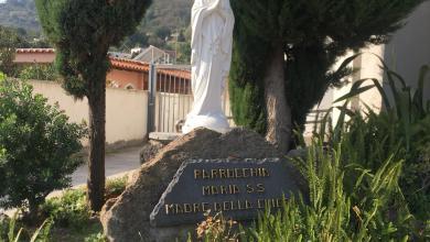 Photo of Fiaiano, il dopo Del Neso continua con Lagnese