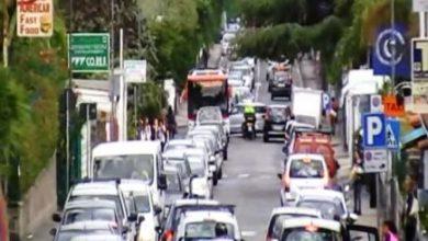 Photo of Più auto che cittadini, l'isola tra un record negativo e le possibili soluzioni