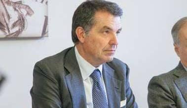 Photo of Contributi ai consiglieri regionali, archiviata l'accusa a Domenico De Siano