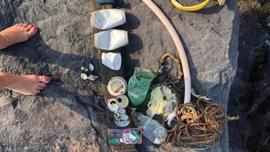 Photo of Il cattivo tempo costringe al posticipo delle operazioni di ripulitura dei fondali isolani
