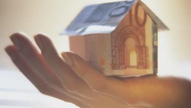 Photo of Svolta nell'indagine della Finanza: avevano case agibili ma alloggiavano in albergo