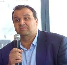 Photo of Meteo, l'avviso del sindaco di Casamicciola alla cittadinanza