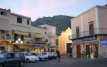 Photo of Lavori in Piazza San Leonardo, arriva l'ordinanza