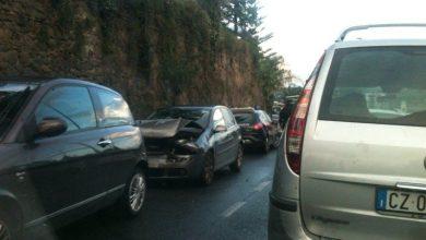 Photo of «Penso al car sharing, ma quante occasioni sprecate»