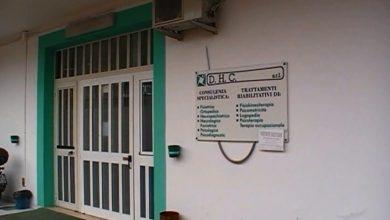 Photo of DHC,  otto disabili restano ancora senza terapie
