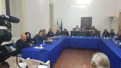 Photo of Forio, approvato in consiglio il bilancio consolidato