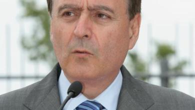 Photo of Siglata la nomina, Schilardi guarda avanti: «Condono? Aspetto il Senato»