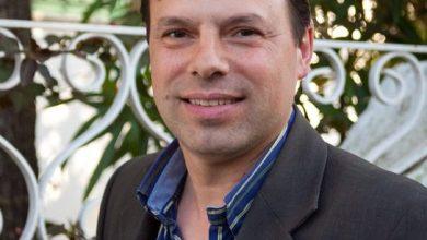 Photo of Leonardo Miragliuolo aderisce alla Lega Salvini