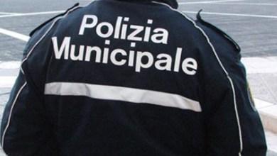 Photo of Panza, finalmente attivo il presidio  della polizia municipale
