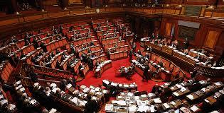 Photo of Senato, calendarizzata la discussione del Decreto