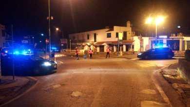 Photo of Alcol venduto ai minori, denunciato un commerciante ischitano