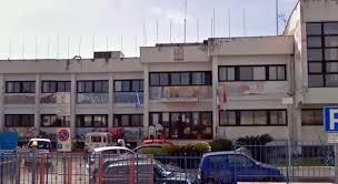 Photo of Bando regionale Benessere Giovani, per Procida arrivano 80.000 euro