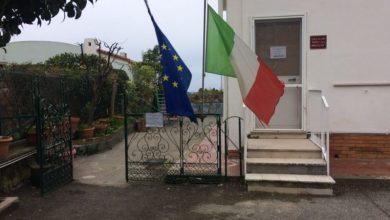 Photo of Don Camillo e Peppone, la sfida per l'asilo non finisce mai