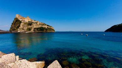 """Photo of Ischia, che colpo: tra le mete da visitare nel 2019 secondo """"Travel & Leasure"""""""