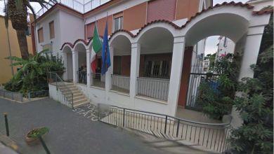 Photo of Ischia, tafferugli fuori dallo stadio: arrestati cinque tifosi