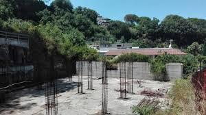 Photo of Caserma Forestale e assoluzioni, ecco le motivazioni del Tribunale