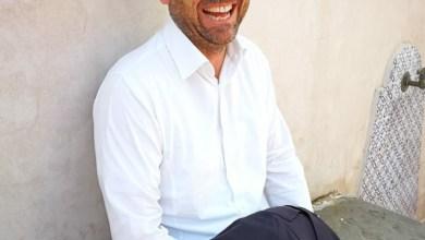 Photo of Elezioni Federalberghi, Luca D'Ambra: «E' la vittoria del gruppo che mi ha sostenuto»