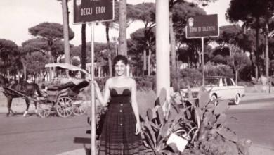 """Photo of DA GIOSI AD ENZO FERRANDINO: LA """"SINISTRA"""" A ISCHIA VUOL PRIVATIZZARE TUTTO"""