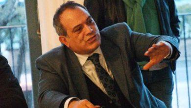 Photo of Chiese a Casamicciola, Grimaldi chiama la Soprintendenza
