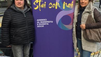 Photo of A Casamicciola la seconda tappa del tour per il Comune Unico