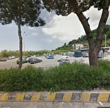 """Photo of Ischia, il Comune fa la """"guerra"""" al parcheggio"""