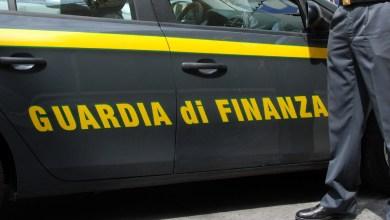 Photo of Assalto alla residenza, indaga la guardia di finanza