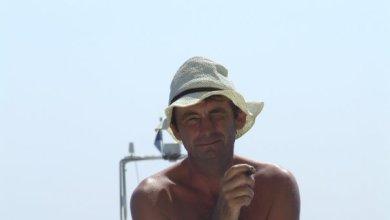 Photo of Il nuovo anno e le prospettive per il turismo isolano