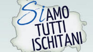 Photo of Il tour del Comune Unico fa tappa a Casamicciola