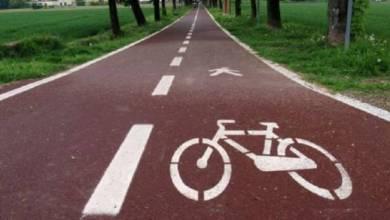 Photo of Rotatorie e pista ciclabile, arriva la manifestazione d'interesse del Comune di Ischia