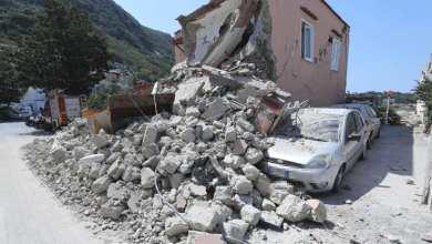 Photo of Proroga emergenza sisma, oltre 4300 adesioni