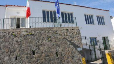 Photo of Agrario scuola da record in tutta Italia ma ad Ischia può chiudere