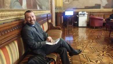 Photo of Federalberghi Ischia in Senato: «Programmare a lungo termine»