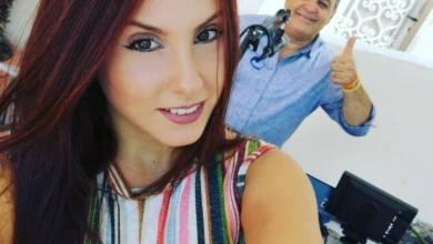 Photo of VALENTINA SENESE: «VI RACCONTO LA FORZA DEL MIO CANTO»