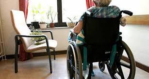 Photo of Ischia, ecco gli aiuti per anziani e portatori di handicap