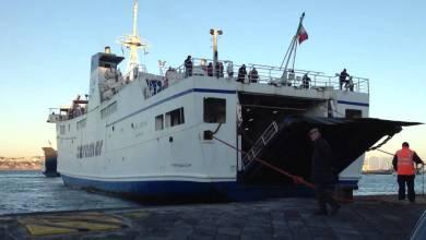 Photo of Trasporti marittimi, nel 2018  il servizio presenta un indice di continuità pari al 97%