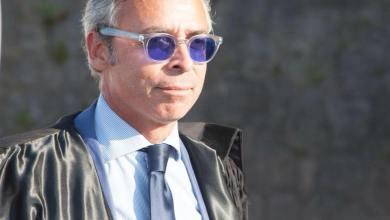 Photo of Cellammare il giorno dopo: «Ischia ha vinto comunque»