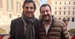 Photo of Sedotto e abbandonato: Lega, ultimo tango per Aldo Presutti
