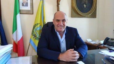 Photo of Enzo tiene Giosi sulle spine: «Sostegno della maggioranza alle europee? Ci siederemo e valuteremo»