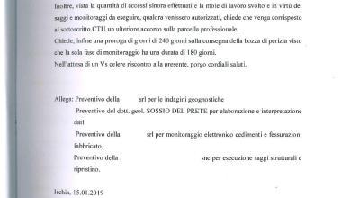 Photo of Parcheggio Siena, il neo Comitato sul piede di guerra