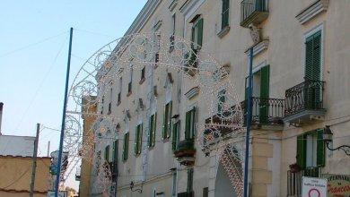 """Photo of Palazzo a rischio, a marzo la decisione sulla """"super perizia"""""""