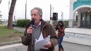 Photo of «Giù le mani da Punta Caruso», il grido di dolore degli ambientalisti
