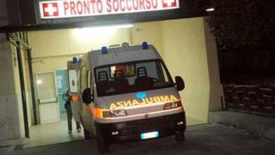 Photo of Rizzoli, mancano gli autisti: i sindacati lanciato l'allarme