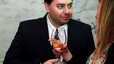 Photo of Ad Axel Ramirez il premio miglior come regista e scrittore del 2018