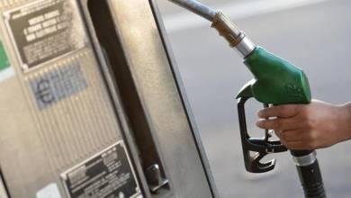 Photo of A Ischia prezzi della benzina alle stelle: indaga anche il Mise