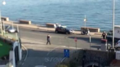 Photo of Incidente sulla Litoranea