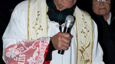 Photo of Ricoverato in Ospedale Don Vincenzo Avallone: sul web la falsa notizia della sua morte