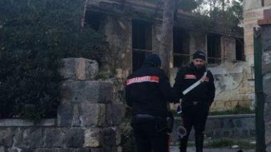 Photo of Tragedia al Pio Monte, muore una senzatetto
