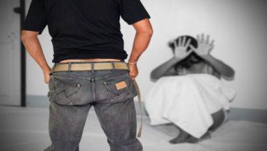 Photo of Procida, abusi sessuali su una minore: finisce in carcere